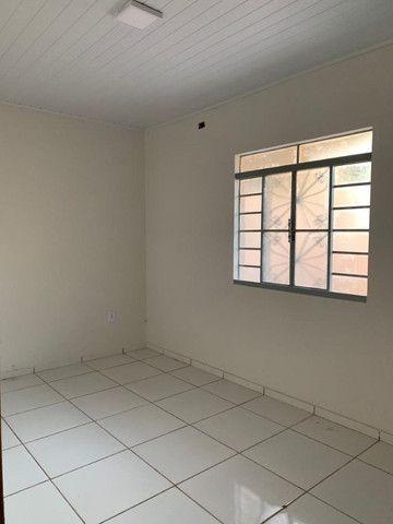 Casa no Bairro Coophatrabalho - Foto 13