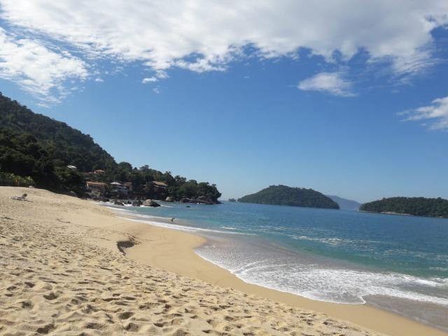 Porto Real Suites!  Luxuoso Aptº vista linda pro Mar! a partir de 280,00 fantástico!!! - Foto 3