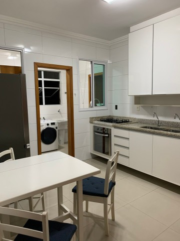 Apartamento no Gonzaga - Foto 2