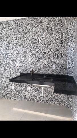 Apartamento localizado no Bom Pastor em Varginha - MG - Foto 9