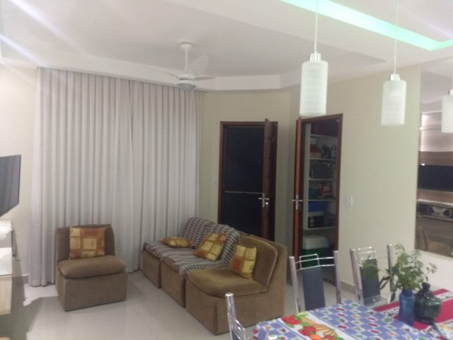 Vendo casa de Condomínio em Costa Azul- Rio das Ostras-Rj - Foto 11