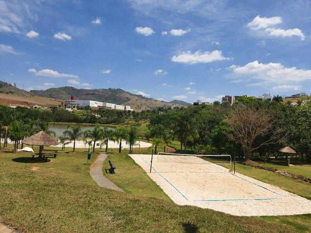 Vendo 2 terrenos contíguos em Bragança Paulista - Foto 9