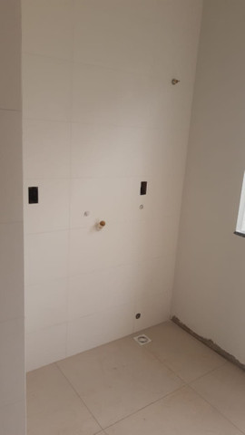 Vende-se casas novas no Lot. Siena, Bairro Esmeralda - entrada facilitada - Foto 10