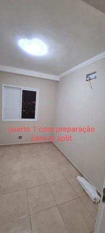 Vendo Apartamento 2 dormitórios - Novo Mundo - Foto 2