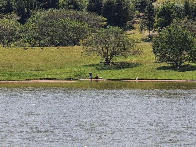 Vendo 2 terrenos contíguos em Bragança Paulista - Foto 2