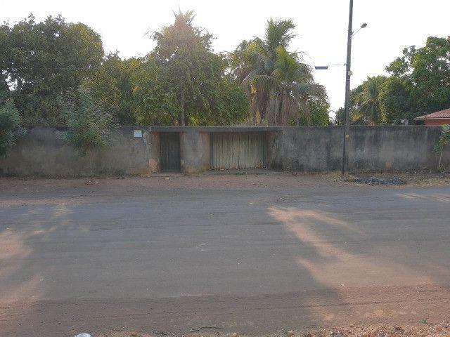 Sitio em Codó-Ma - Foto 3