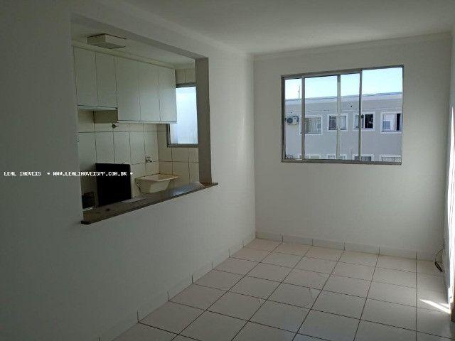 Apartamento Para Locação Ed. Prinicpe das Asturias Leal Imoveis 3903-1020 - Foto 8