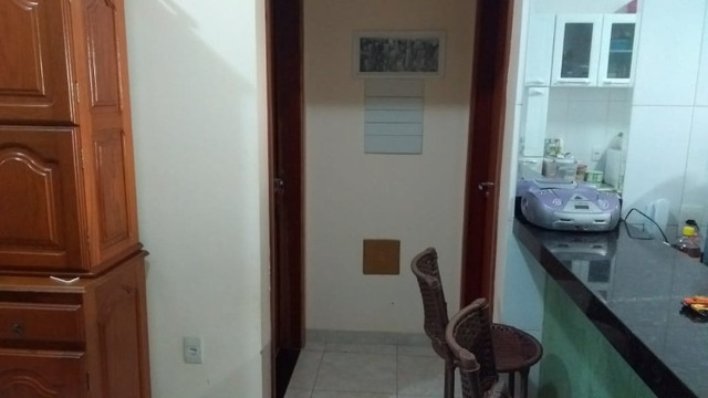 Casa 3/4 Moinho dos Ventos-GO - Foto 11