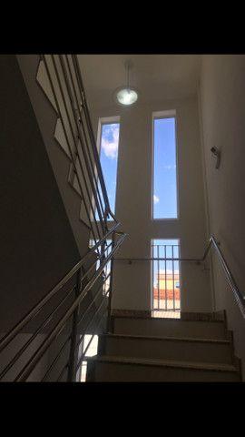 Apartamento localizado no Bom Pastor em Varginha - MG - Foto 13