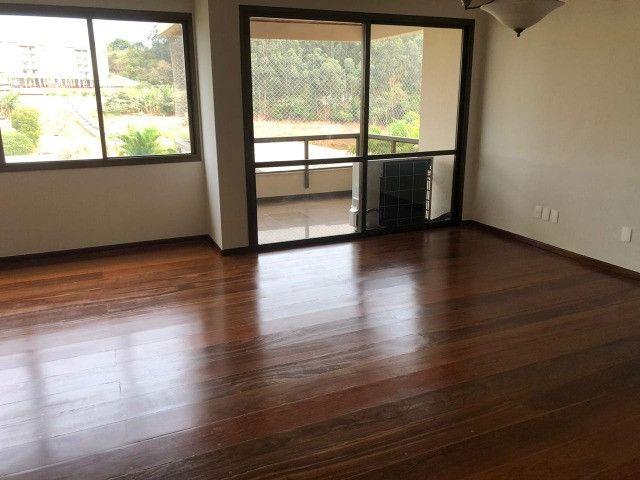 Apartamento 180 m² em Jundiaí