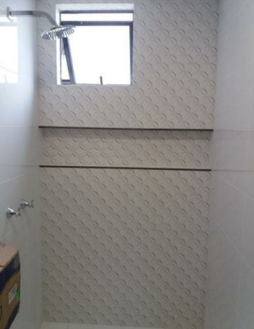Colocador de pisos  - Foto 2