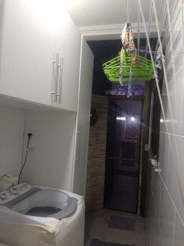 Vendo casa de Condomínio em Costa Azul- Rio das Ostras-Rj - Foto 12