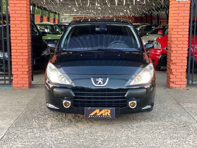 307 Feline Automático Entrada Apartir de R$ 4.900,00 saldo até 48x - Foto 7