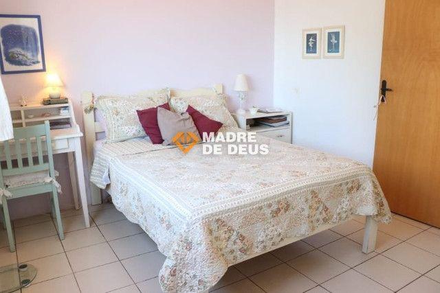 Excelente Apartamento 2 quartos Benfica (Venda) - Foto 14