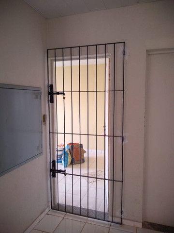 R$ 100 mil reais Ap.no residencial Celta em Castanhal bairro novo estrela - Foto 2