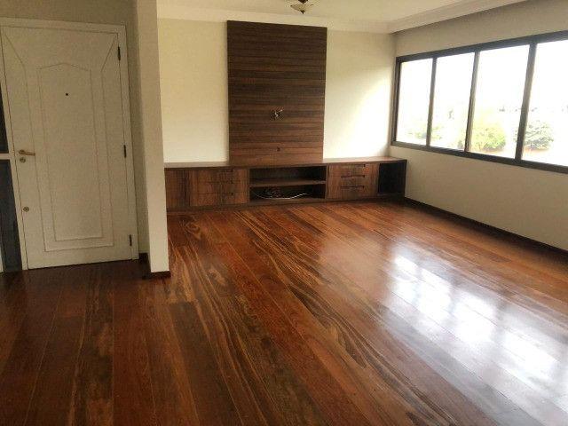 Apartamento 180 m² em Jundiaí - Foto 4