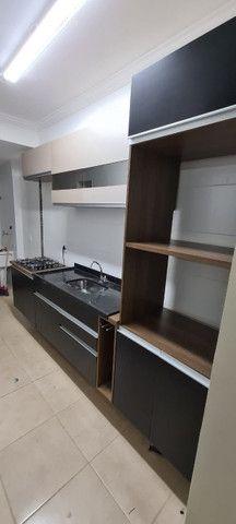 Vendo Apartamento 2 dormitórios - Novo Mundo - Foto 11