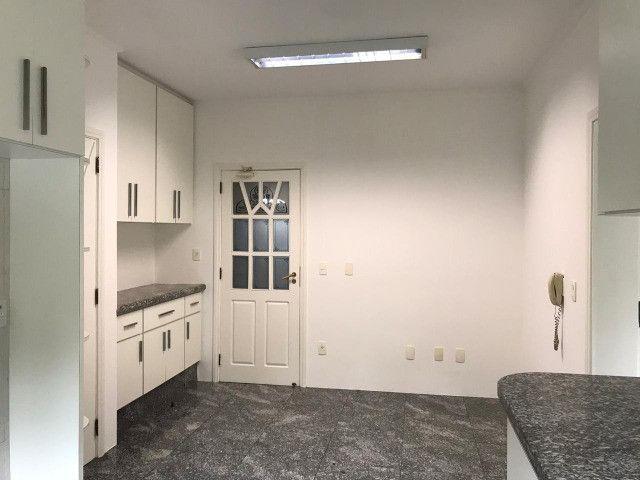 Apartamento 180 m² em Jundiaí - Foto 18