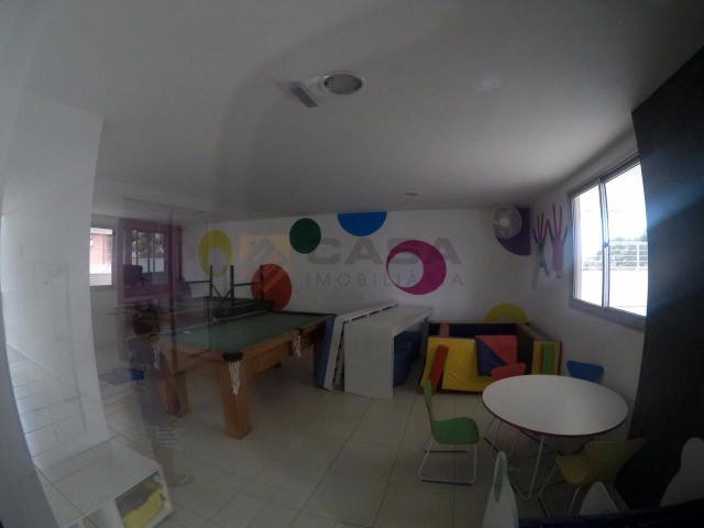 lhro- oportunidade vendo, vivenda laranjeiras, laranjeiras, 2Q suite  - Foto 2