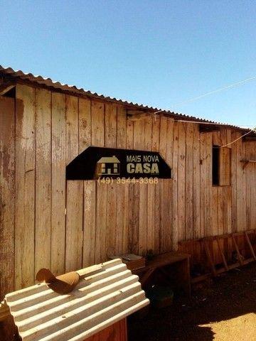 Chácara a venda em Frei Rogério - SC Com 10.550M² - Foto 3