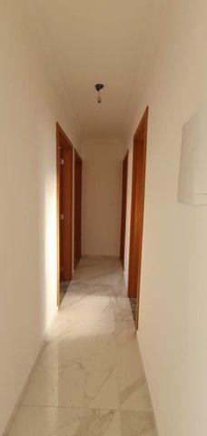 Apartamento tipo no Novo Eldorado. Ótima localização, a passos da João César. Confira! - Foto 10
