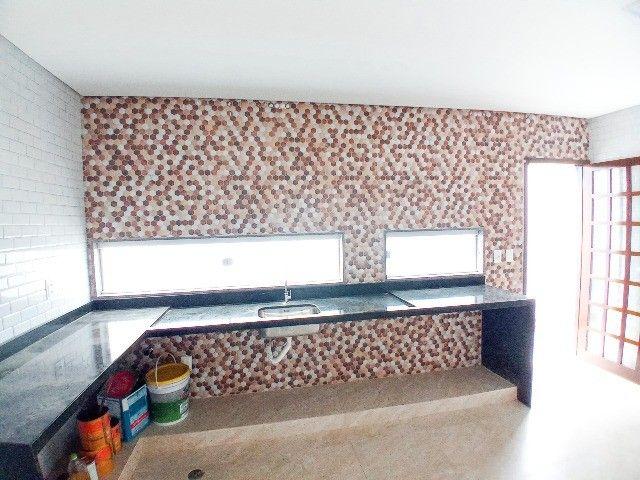 Casa com 3 quartos no condomínio Monte Verde, Garanhuns PE  - Foto 8
