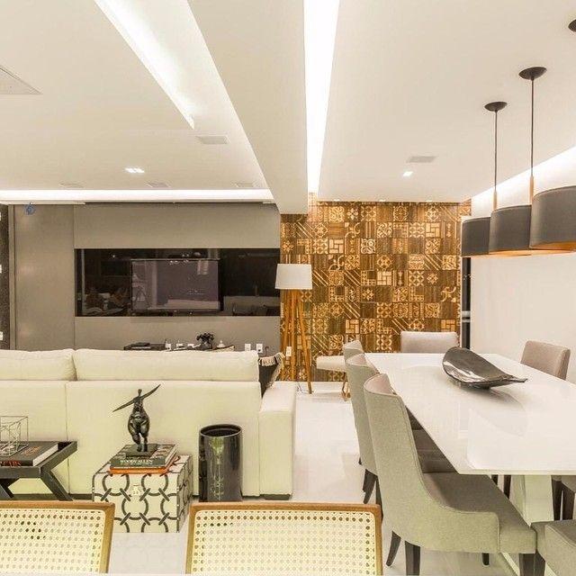 Aluguel apartamento alto padrão  - Foto 2