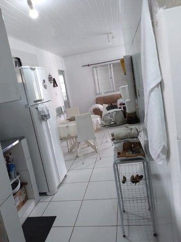 LM - 5 casas à Venda em Abreu e Lima - Foto 4