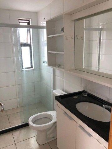 Ak.Apartamento Vista para o Mar do Pina,152M²,3 Suítes,Móveis Fixos. - Foto 11