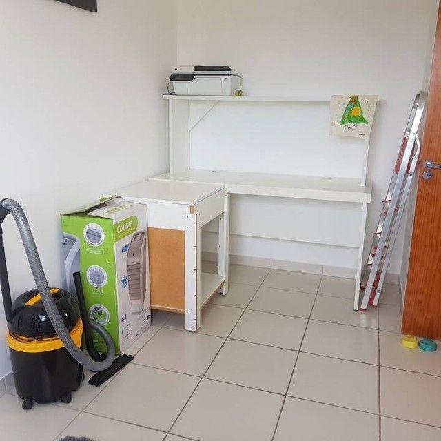PREÇO BAIXO - Apartamento 2Quartos prox do Centro. - Foto 17
