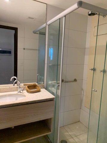 Alugo apartamento 2/4 por R$ 3.000,00 - Foto 4