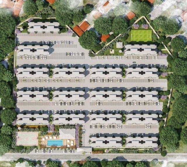 Apartamentos no Eusébio - A partir R$172.235,00 - Foto 19