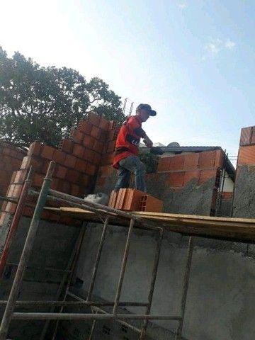 RAFAEL CONSTRUÇÃO E REFORMAS - Foto 2