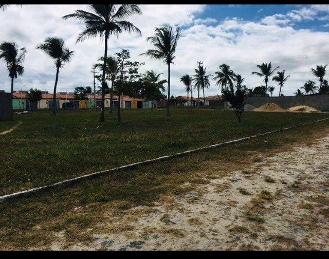 Lotes no Paracuru à 800 metros da praia ! - Foto 12