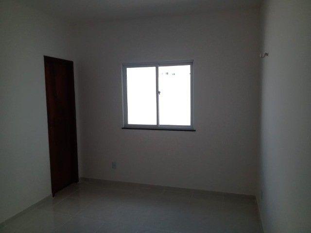 WG Casa para Venda,  bairro Pedras, com 3 dormitórios próximo a br 116 - Foto 4