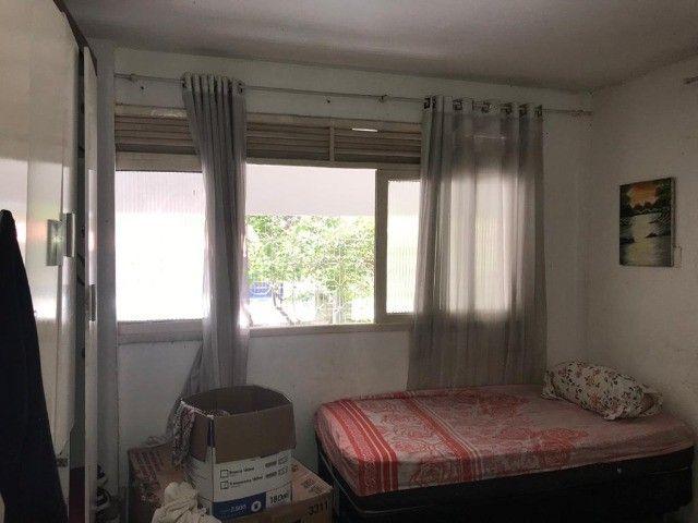 Vendo Casa no Bairro Novo em Olinda em Ótima Localização - Foto 10