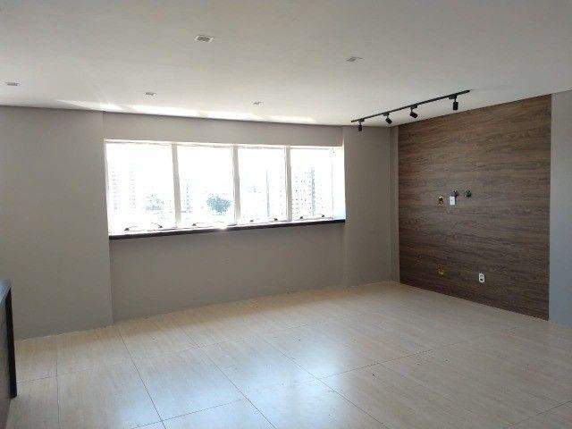 Linda Cobertura duplex no Residencial Harmonia em Samambaia... - Foto 5