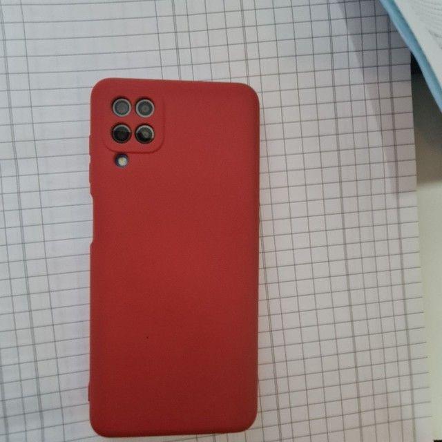 Samsung A12 - Foto 2