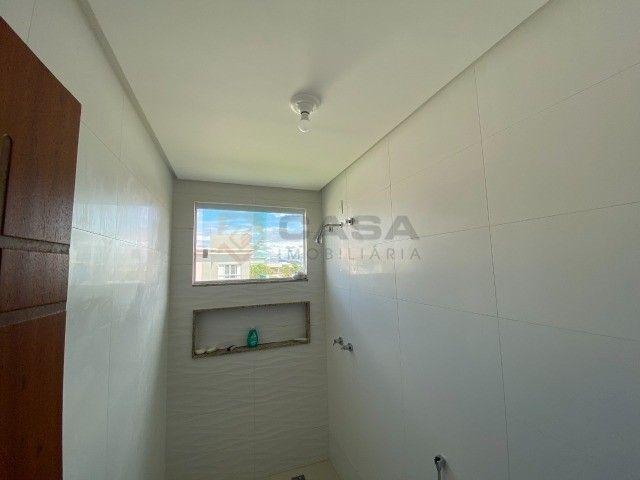 *J.a.l.v.a - Maravilhosa Casa Duplex Boulevard Lagoa  - Foto 13
