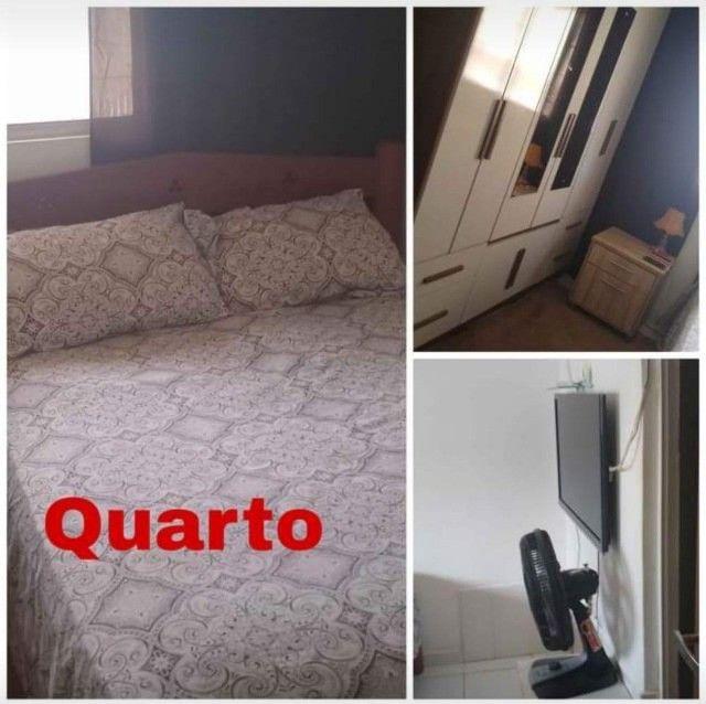 Casa em Gravatá com 03 quartos à venda próximo ao GAMR - Foto 7