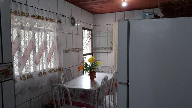 Casa em São Pedro da Aldeia Dir. Proprietário 260.000 - Foto 4