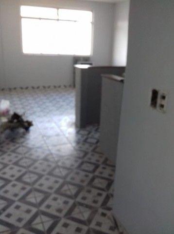 Apartamento Centro de Salvador