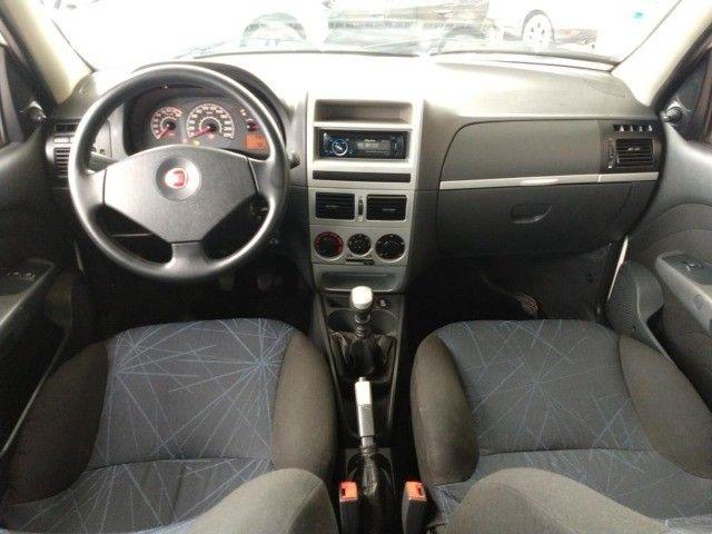 Fiat Palio ELX 1.4 Fire - Impecável!!! - Foto 7
