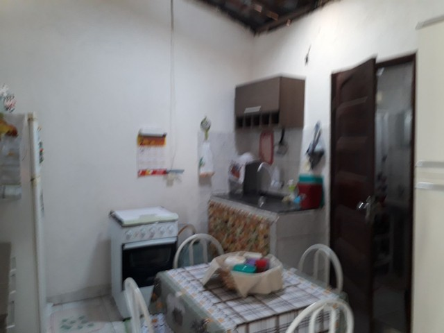 Duas casa em Gaibu  - Foto 11