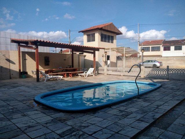 Apartamento para locação em Gravatá - PE Ref. 136 - Foto 2