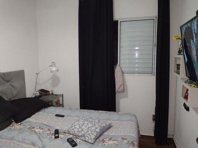 EM- Vende se casa em Nazaré 90.000,00 - Foto 14