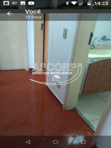 Apartamento com 72 m² na Paulista (Cód. AP00272) - Foto 19