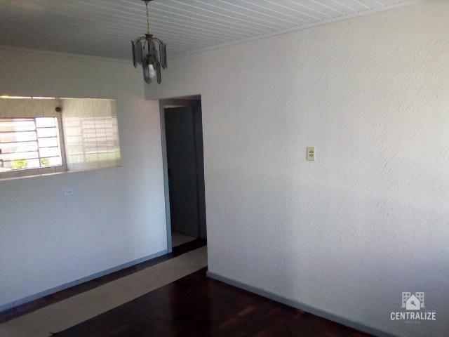 Casa para alugar com 4 dormitórios em Centro, Ponta grossa cod:1161-L - Foto 9