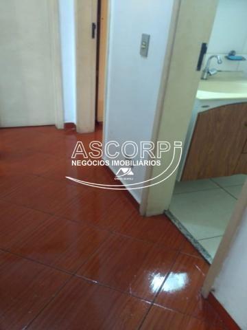 Apartamento com 72 m² na Paulista (Cód. AP00272) - Foto 11