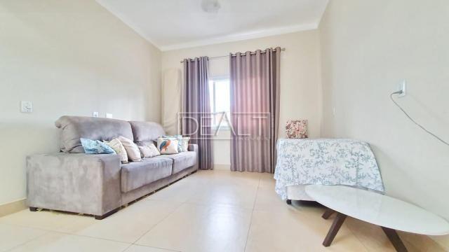Sobrado com 3 dormitórios à venda, 267 m² por R$ 1.257.000,00 - Residencial Real Park Suma - Foto 6